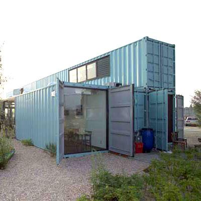 shipping container home construction in columbia south. Black Bedroom Furniture Sets. Home Design Ideas